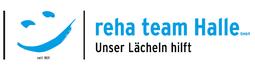 Reha Team Halle