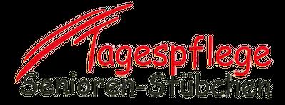 Logo Pflegedienst Tänzer, Sandersdorf-Brehna